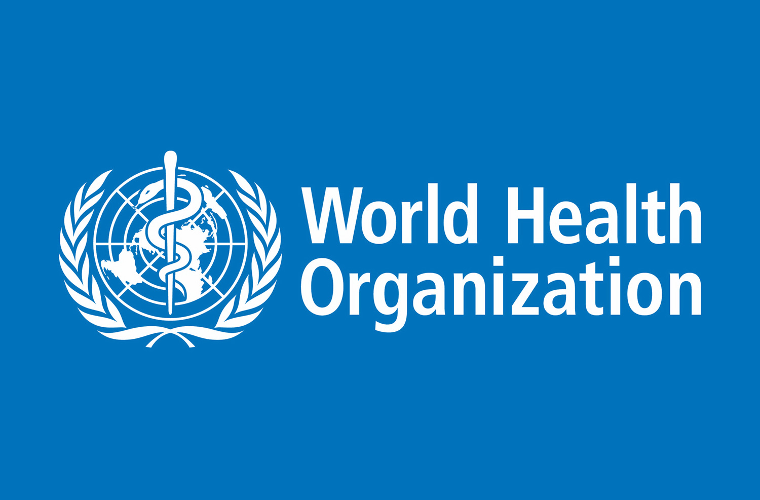 World Health Day 2018: Universal health coverage: everyone, everywhere