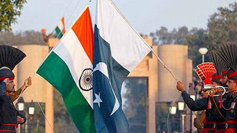 Pakistan rules out normalization with India until revocation of the August 5 move
