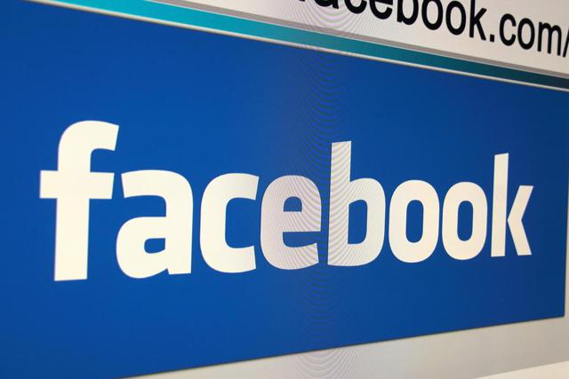 Data firm suspends CEO over Facebook scandal