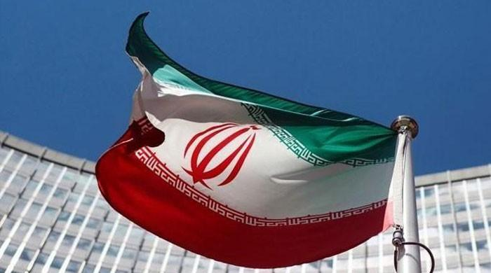 Iran, world powers to talk about the possible return of US to the nuclear deal
