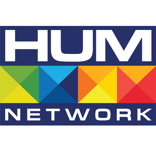 Hum Network to launch its news channel