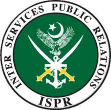 India resorts unprovoked firing along LoC, three soldiers martyred :ISPR