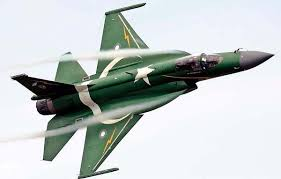 PAF launches a new National song