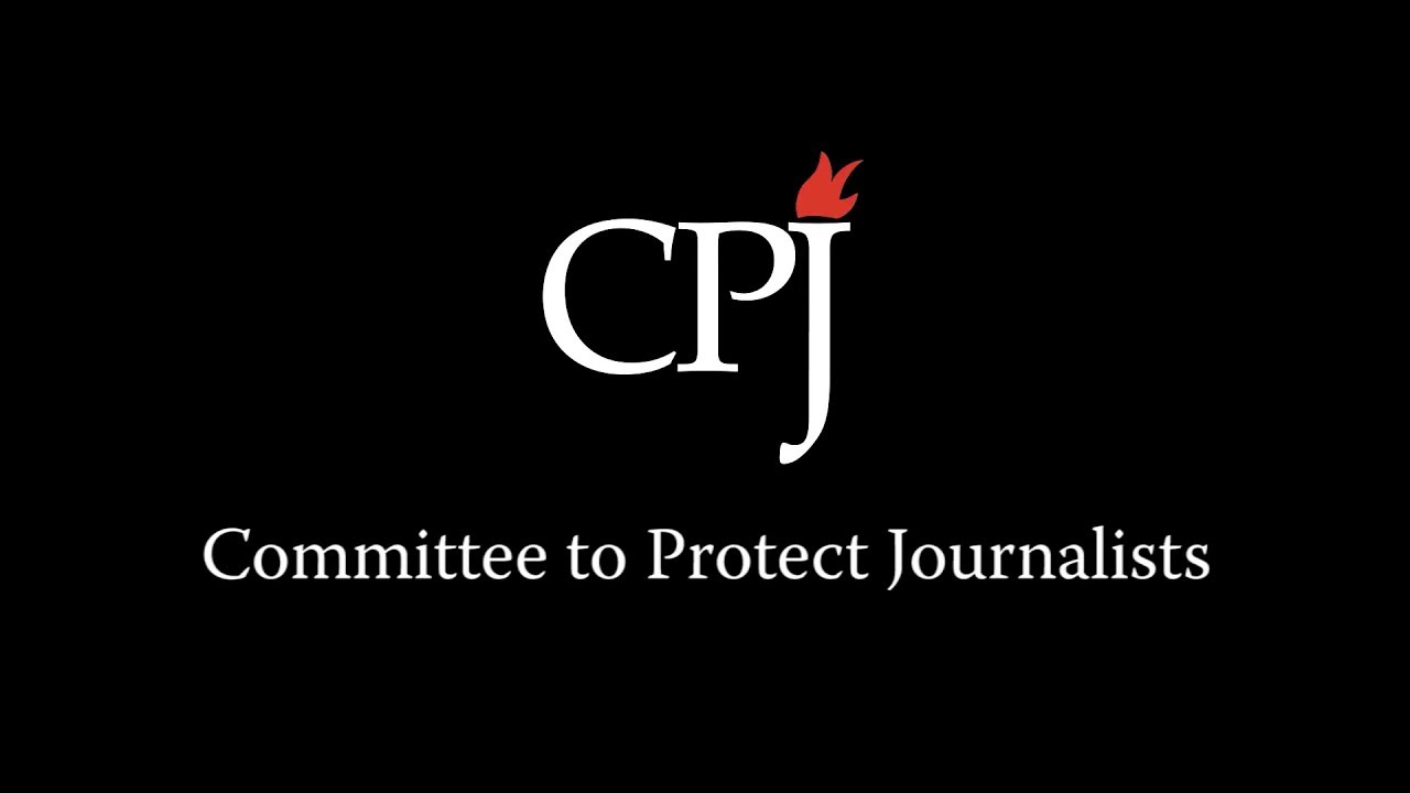 Press Freedom in Pakistan: Some Questions to CPJ