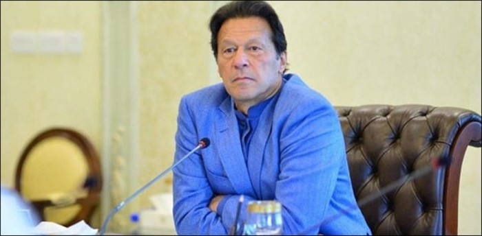 Machh tragedy: PM Imran Khan promises to visit Hazaras 'very soon'