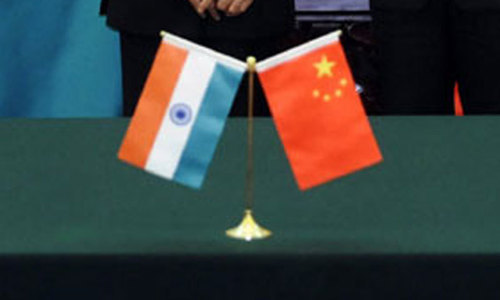 Scholars, politicians lead anti-China wave in India