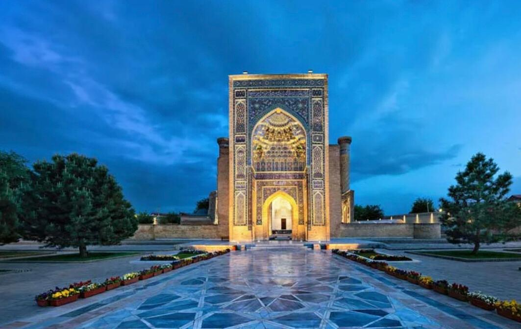 Statement of the Ministry of Foreign Affairs of the Republic of Uzbekistan