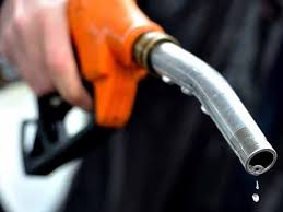 Petroleum prices cut down but not as expected