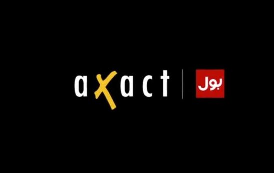 No direct evidence against axact,FIA admits in court