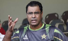Waqar hints at changes in squad