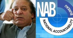 Supra-commission to check 'misuse of power' by NAB on the cards