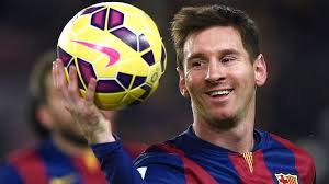 Messi will not play in Rio Olympics.Argentina coach