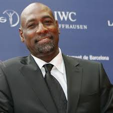 W indies legend Richards interested in coaching Pakistan team
