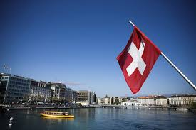 Even if they don't work? : Switzerland's planning to give everyone 2,000 francs a month