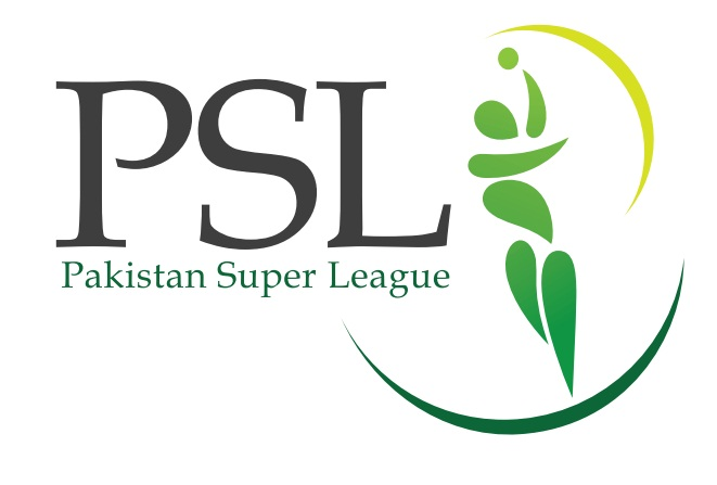 PSL-3, Match-6: Islamabad United bowls out Multan Sultans for 113