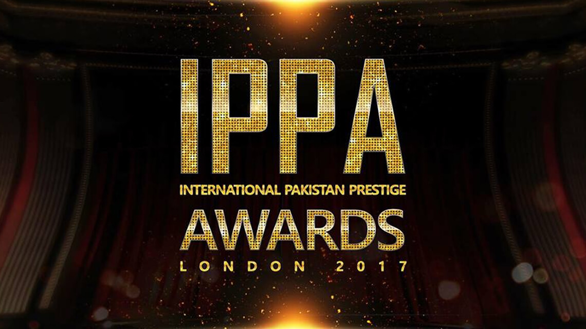 IPPA Set to Take Place In Oslo This week