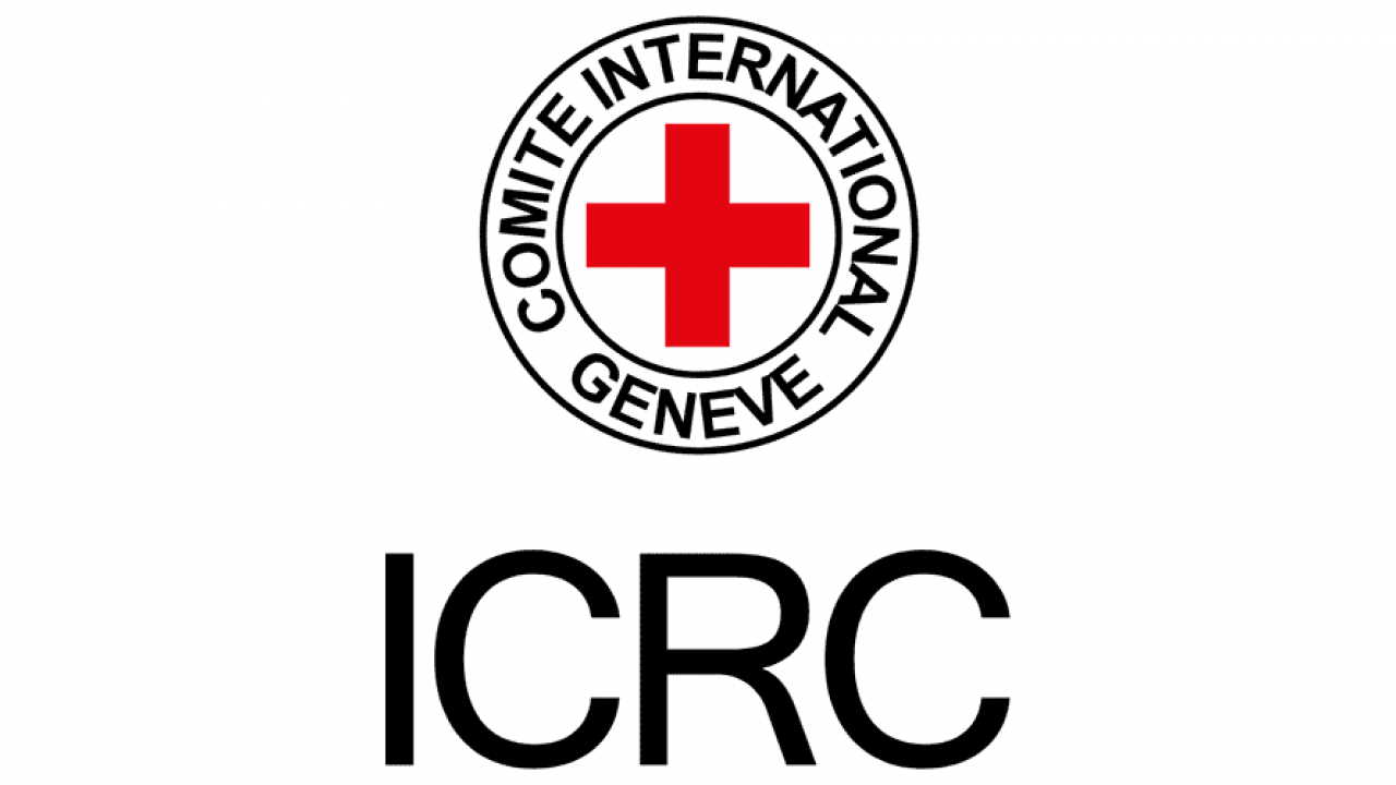 ICRC launches e-training to prevent violence against healthcare in Pakistan