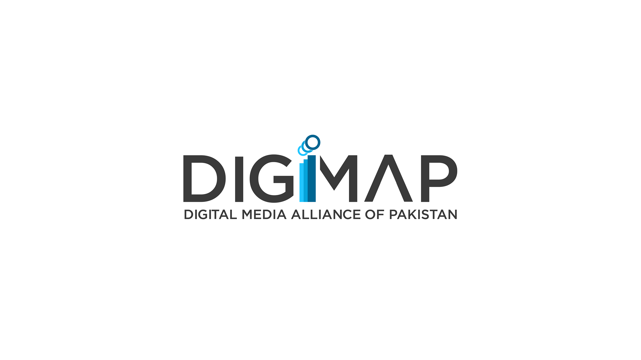 DigiMAP calls for end to digital attacks on women journalists